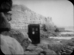 Doctor who 0032 The Underwater Menace (15)