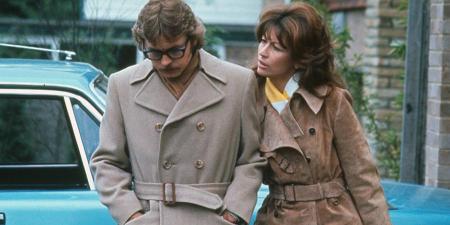 The Love Ban 1973 f