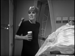 Doctor Who 0033 The Moonbase  (33)