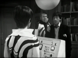 Doctor Who 0039 The Ice Warriors  (58)