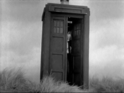 Doctor who 0040 the enemy of the world (7)