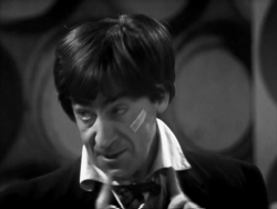 Doctor Who 0041 The Web Of Fear (7)