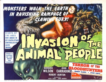 Terror in the midnight sun 1959 (17)