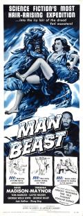 Man Beast 1956 b