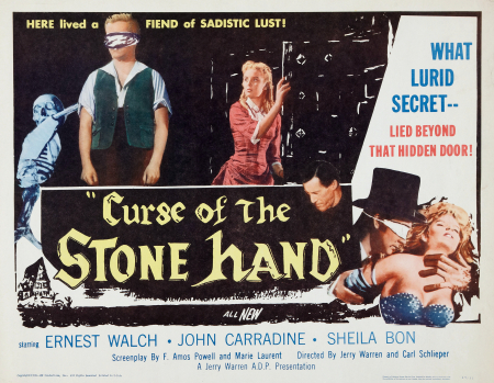 Curse Of The Stone Hand 1964 a-001