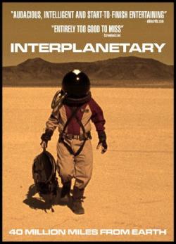 Interplanetary 2008