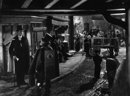 The picture of dorian gray 1945 (7)