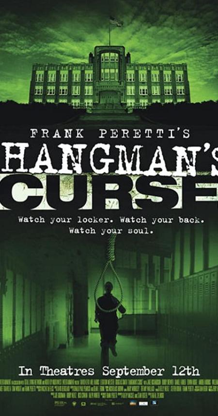 Hangman's Curse 2003