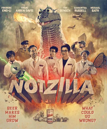 Notzilla 2020