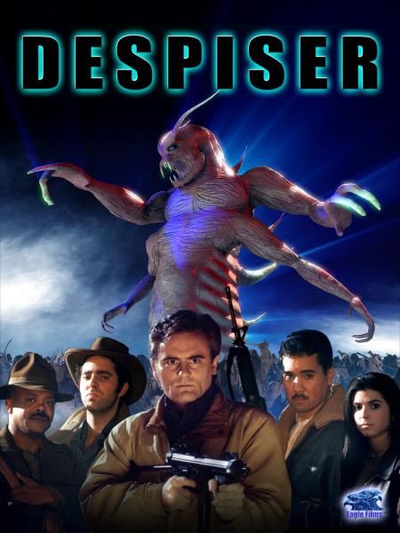 Dispiser 2003