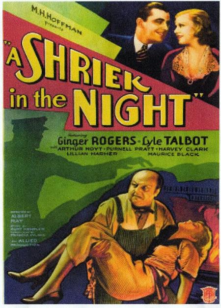 A shriek in the night 1935-001