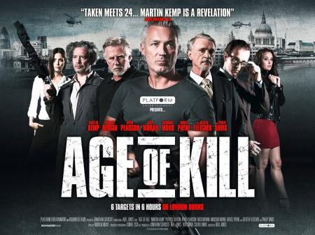 Age Of Kill 2015-001