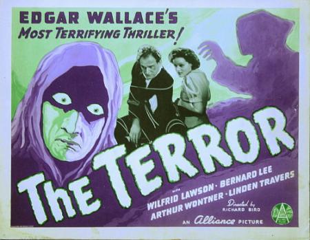 The Terror 1938 a