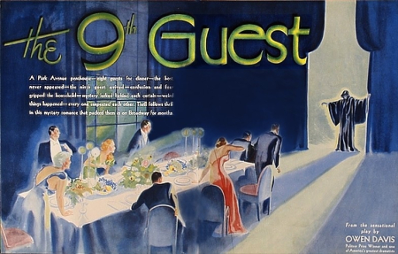 The 9th Guest 1934 (3)