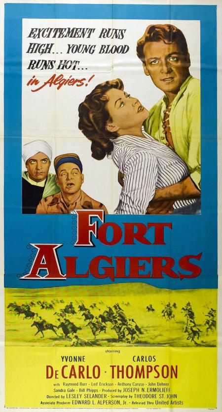 Fort Algiers 1953-001