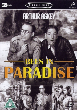 Bees In Paradise 1944