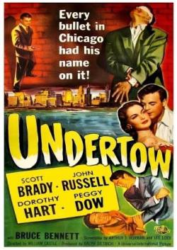 Undertow 1949 d