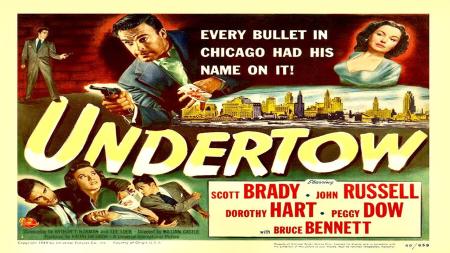 Undertow 1949 g