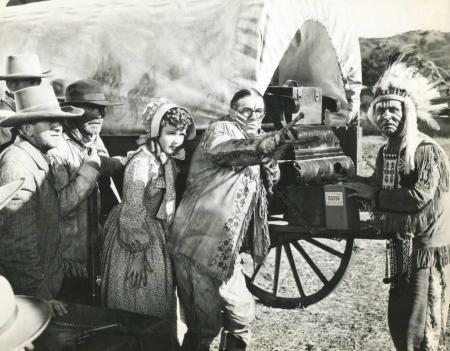 Silly Billies 1936 e