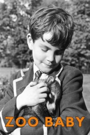 Zoo Baby 1957