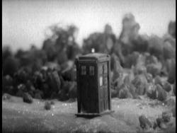 Doctor who 006 aztecs (1) US