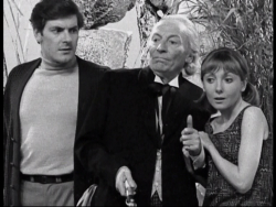 Doctor Who 0018 Galaxy 4 (6)