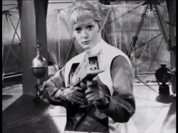 Doctor Who 0018 Galaxy 4 (19)
