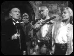 Doctor Who 0028 The Smugglers b