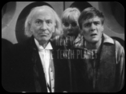 Doctor Who 0028 The Smugglers e