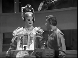 Doctor Who 0029 The Tenth Planet  (11)