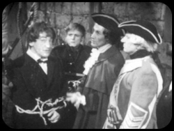 Doctor Who 031 The Highlanders g