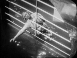Doctor who 0032 The Underwater Menace (97)