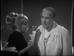Doctor Who 0033 The Moonbase  (35)