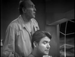 Doctor Who 0033 The Moonbase  (42)