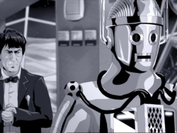 Doctor Who 0033 The Moonbase  (58)