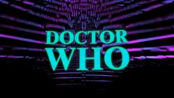 Doctor who 0034 macra terror (13)
