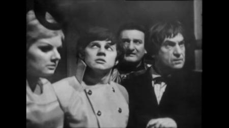 Doctor who 0034 macra terror (217)