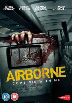 Airborne 2012
