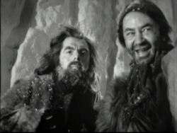 Doctor Who 0039 The Ice Warriors  (20)