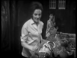 Doctor who 006 aztecs (6) UK