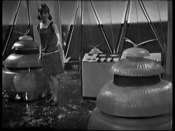Doctor Who 0018 Galaxy 4 (15)