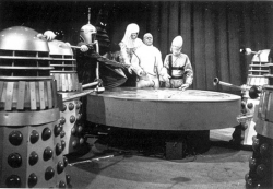Doctor Who 0021 The Dalek's Master Plan e