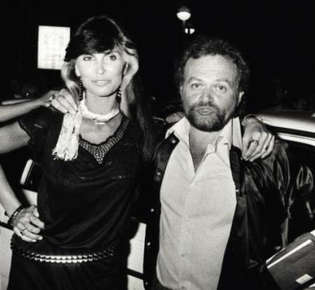 The last horror film 1982 caroline and david