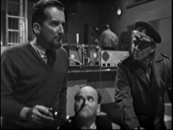 Doctor Who 0029 The Tenth Planet  (2)
