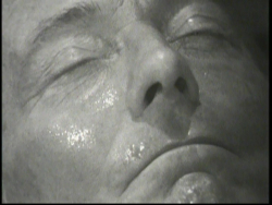 Doctor Who 0029 The Tenth Planet  (19)