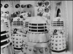 Doctor who 030 power daleks (59)