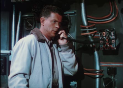 Screenshot 2021-09-04 at 20-54-23 Flight to Mars (1951)