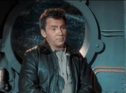Screenshot 2021-09-04 at 20-55-20 Flight to Mars (1951)
