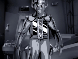 Doctor Who 0033 The Moonbase  (26)
