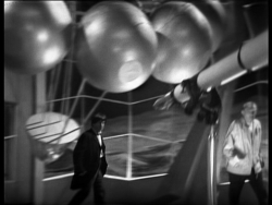 Doctor Who 0033 The Moonbase  (74)
